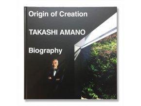 Origin Of The Creation