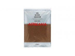 ADA Aqua Soil Africana Powder 3L
