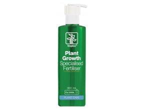 Tropica Specialized Fertilizer 300ml