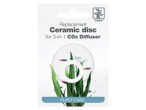 Tropica CO2 Difuzor - náhradní membrána