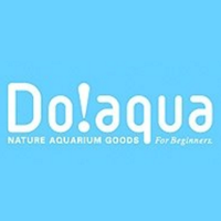 ADA Do!Aqua