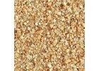 Dekorační písky štěrky