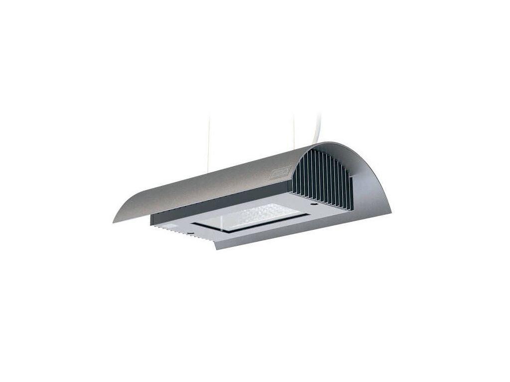 ADA Solar I NAG 150W (Green lamp) - bazar
