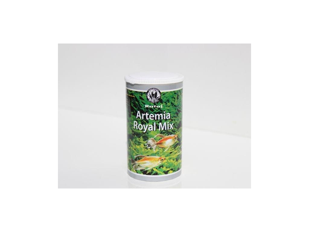 Rataj Artemia Royal Mix 20g/100ml