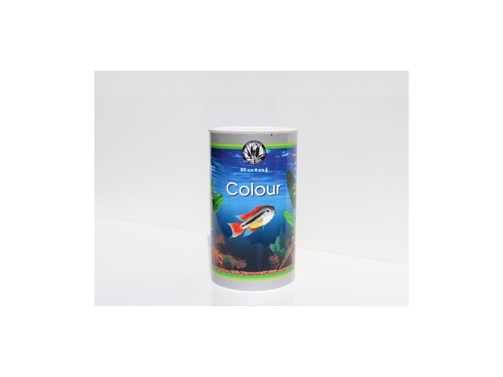 Rataj Colour 20g/100ml