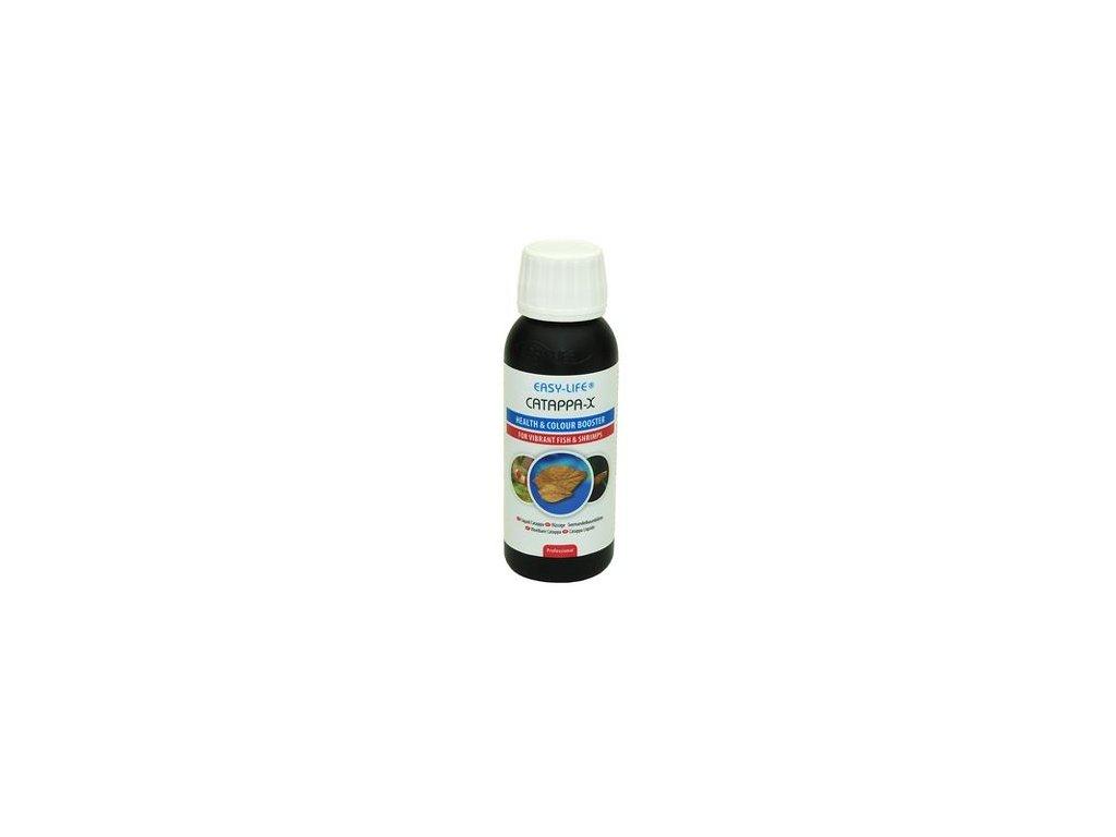 Easy Life Catappa-X 100 ml - zabraňuje plísňovým onemocněním