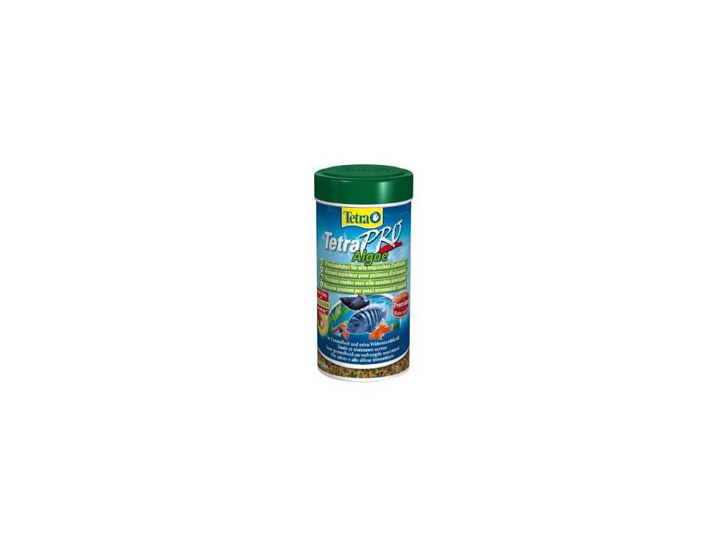 Tetra Pro Algae 250ml