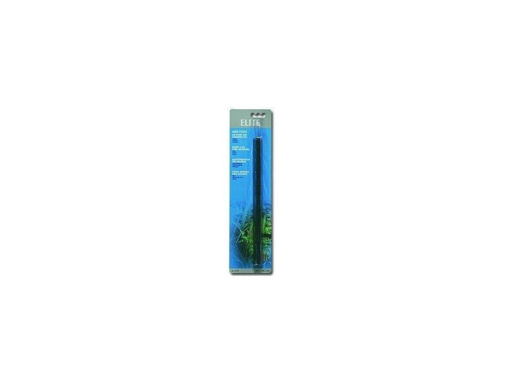 Vzduchovací kámen - délka 30,5cm