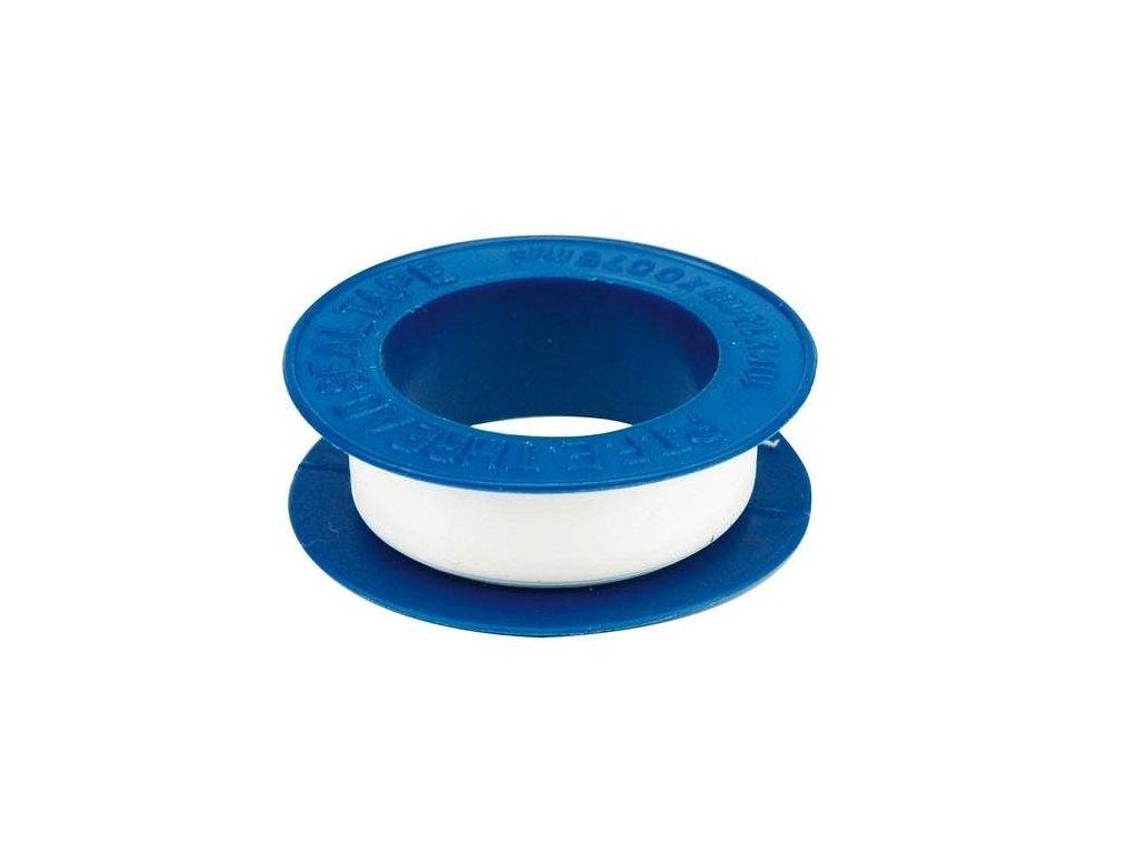 Akvaristika-365.cz Teflonová páska 10m x 10mm x 0,075mm