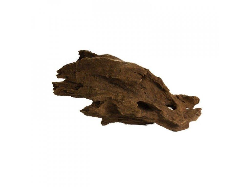 Akvarijní dřevo Mangrove - velikost SS