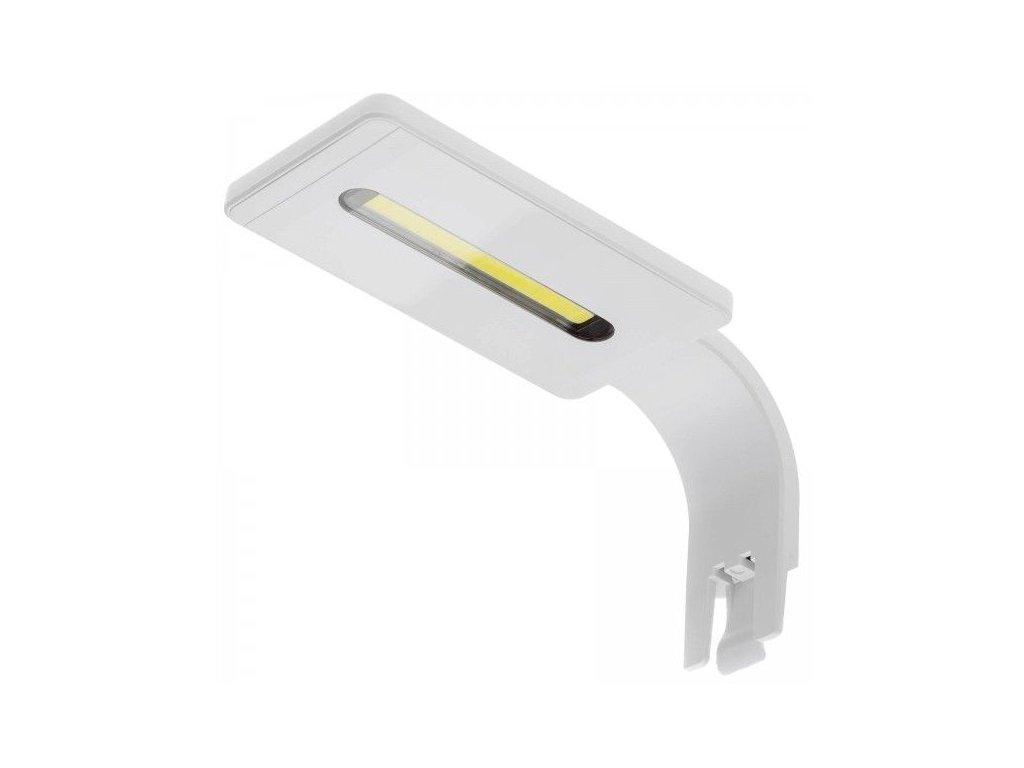 LED osvětlení akvária Aquael LEDDY SMART PLANT - 6W, bílé