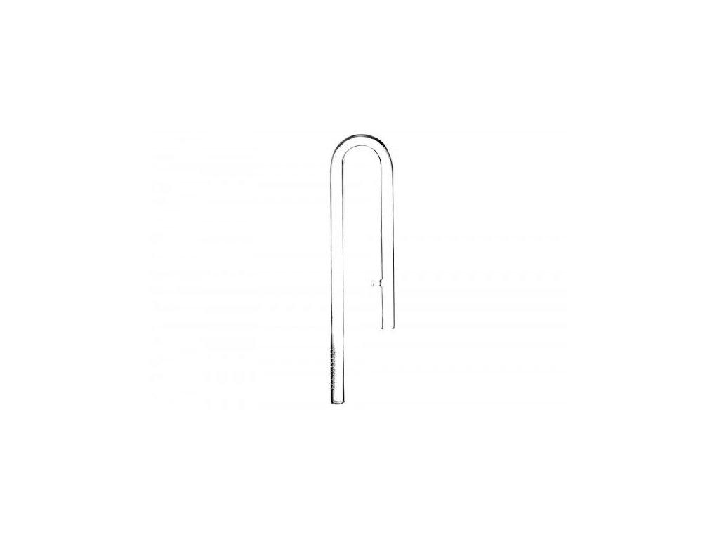 Nasávací trubice 16/22mm 32cm