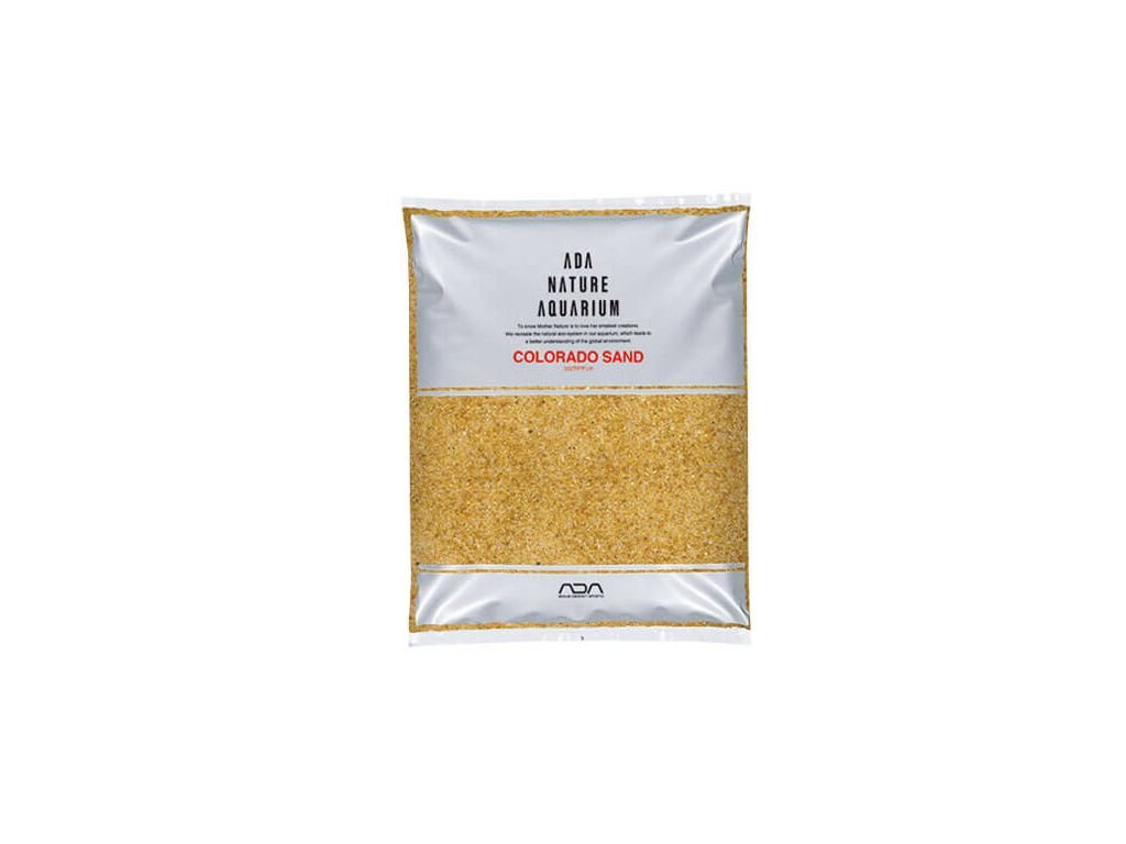 ADA Colorado sand (1kg)