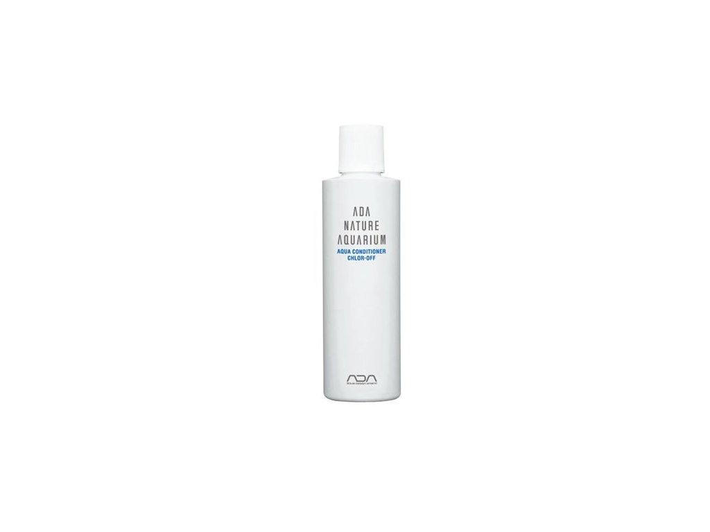 ADA Aqua Conditioner CHLOR-OFF 250ml