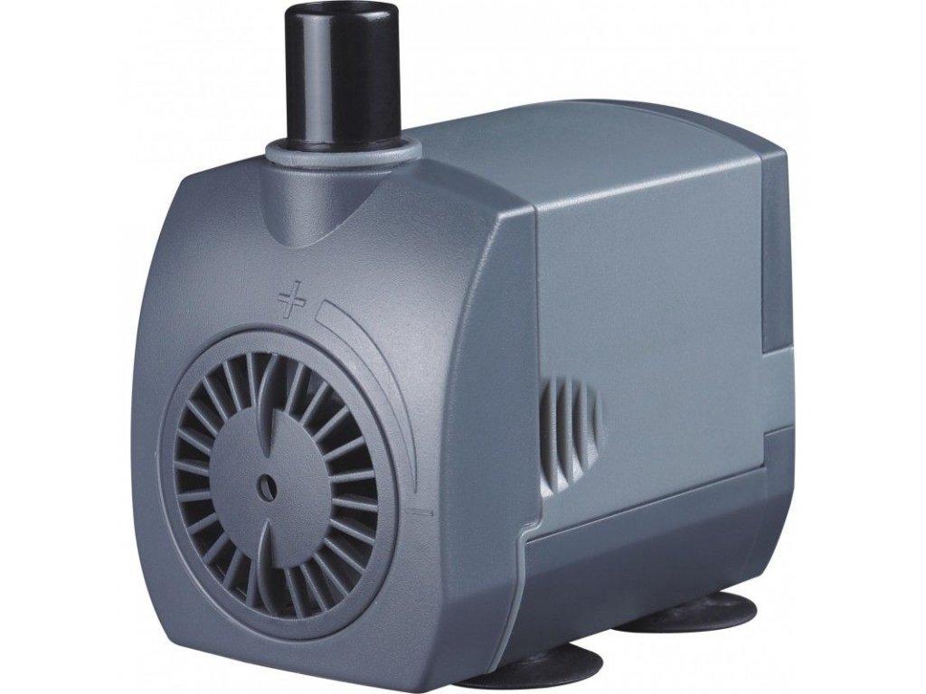Jebao FA-350 (350l/h)