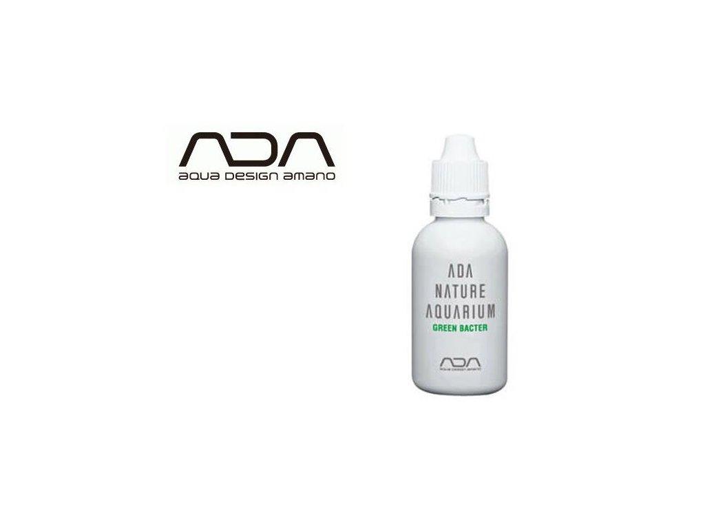 ADA Green Bacter 50 ml