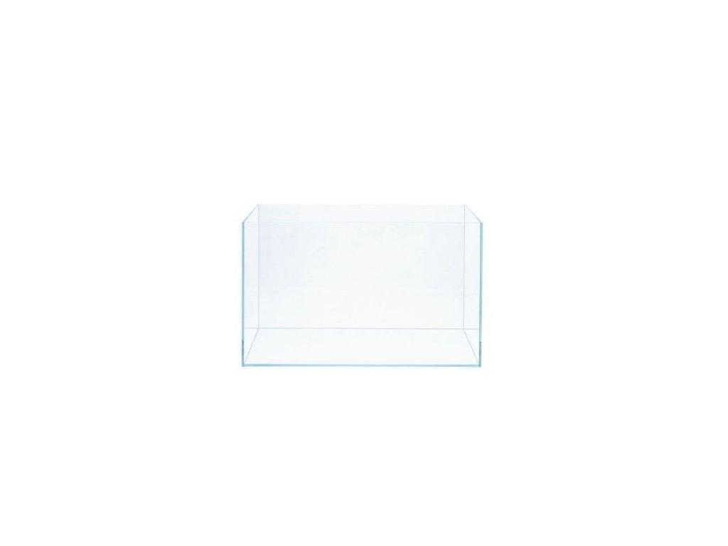 Akvárium Optiwhite 180x60x60cm (648) - sklo 15mm