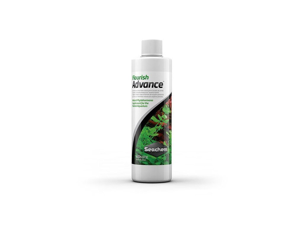Seachem Flourish Advance 100 ml