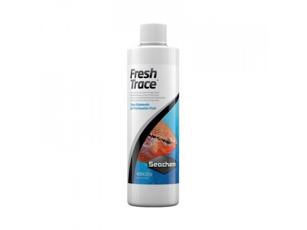Seachem Fresh Trace 250 ml