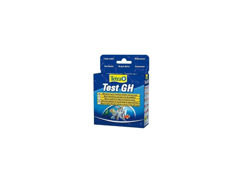 Tetra Test GH 10 ml