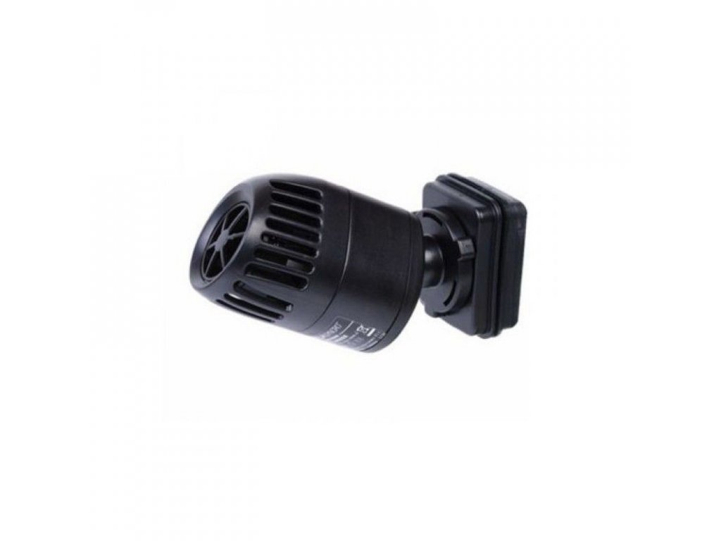 Resun Aqua Syncro HWM6000 - 6000l/h