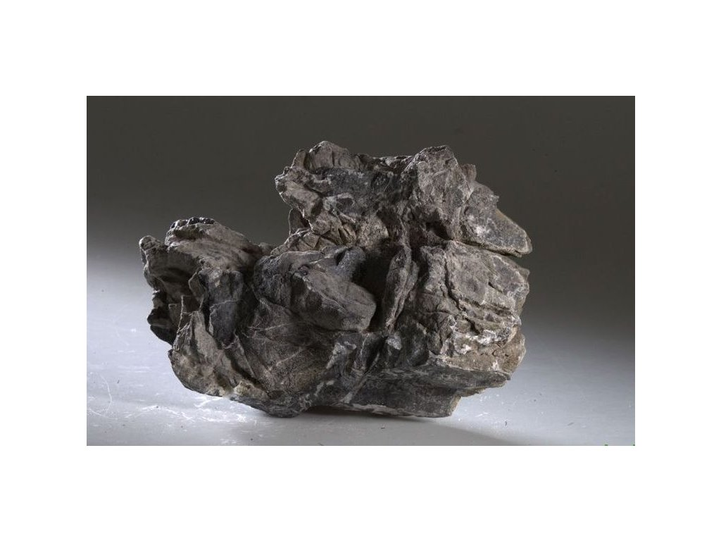 Grey Mountain 1kg