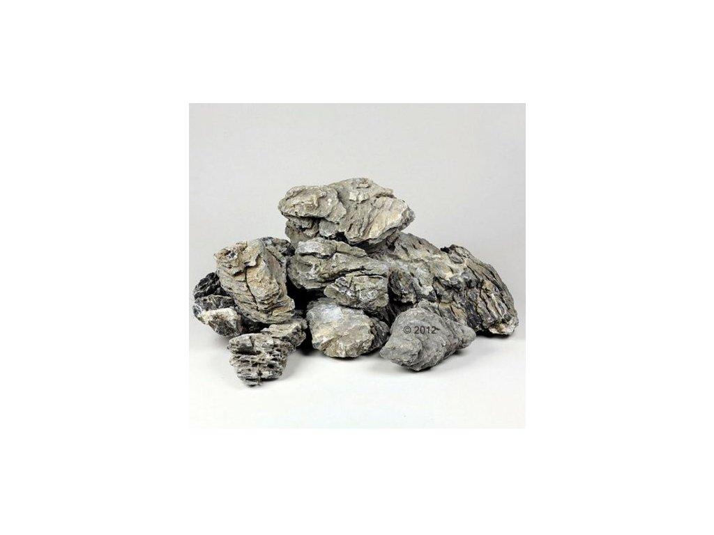 Japan Stone 1kg