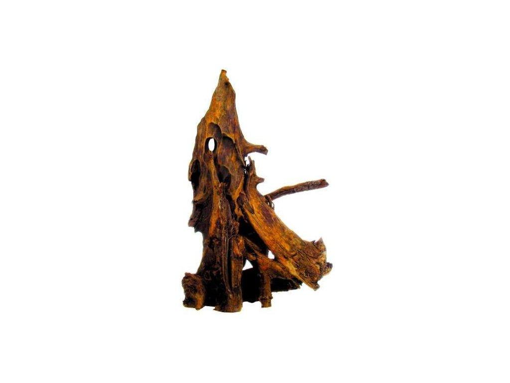 Kořen velikost 35-45cm M