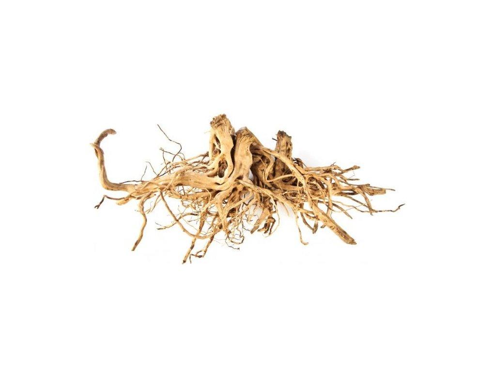 Redmoor Root 1kg