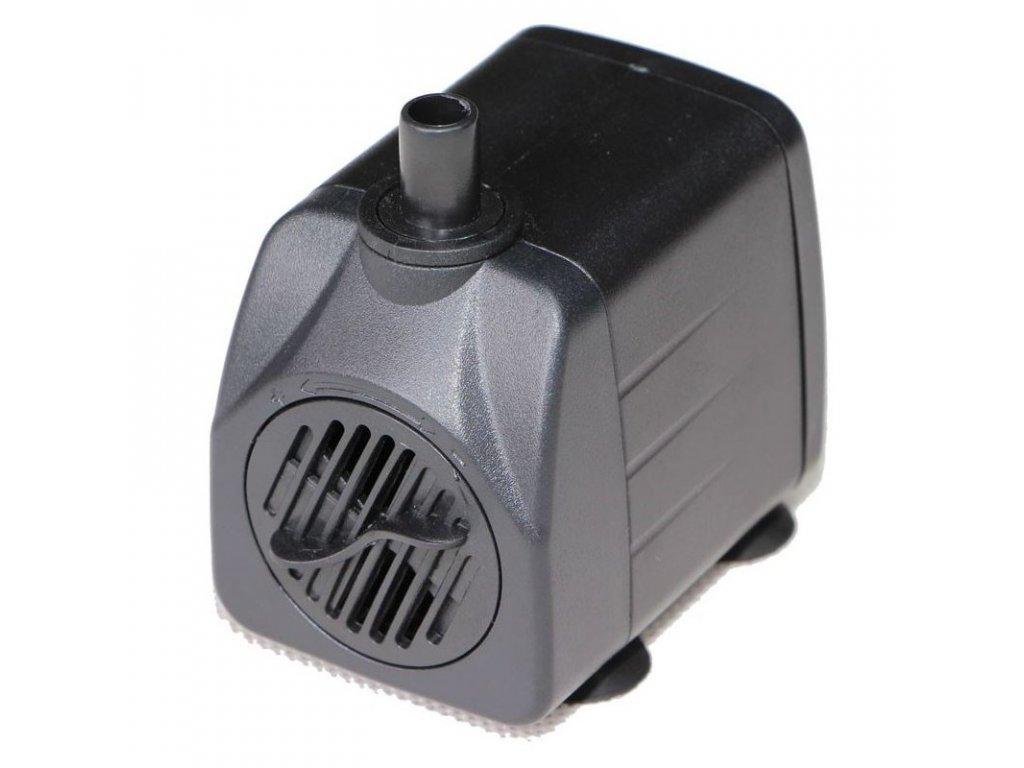 Čerpadlo Hsbao HSB-950 - 1500 l/h