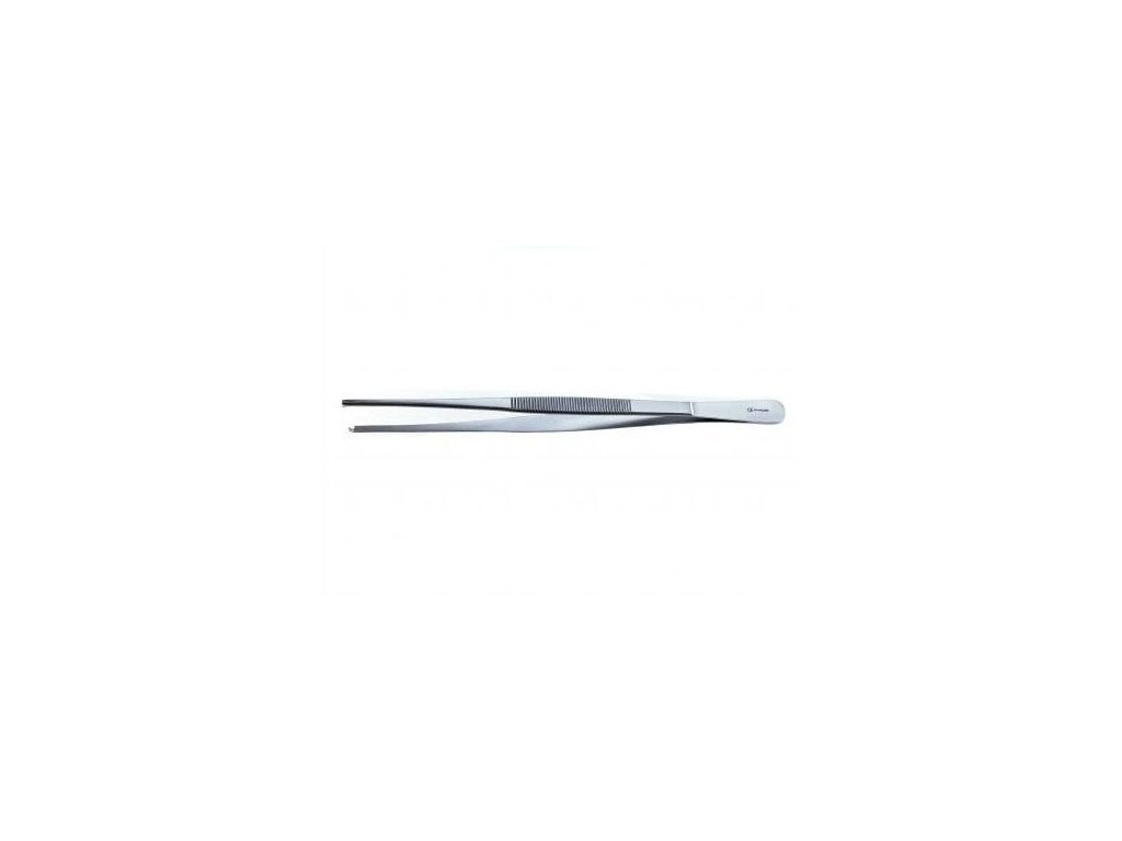 Pinzeta délka 20cm