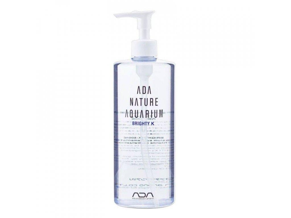 ADA Brighty K 300 ml - draslík