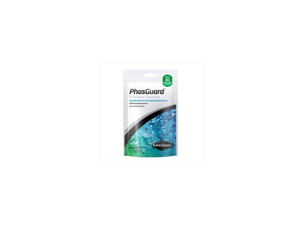 Seachem PhosGuard 100 ml