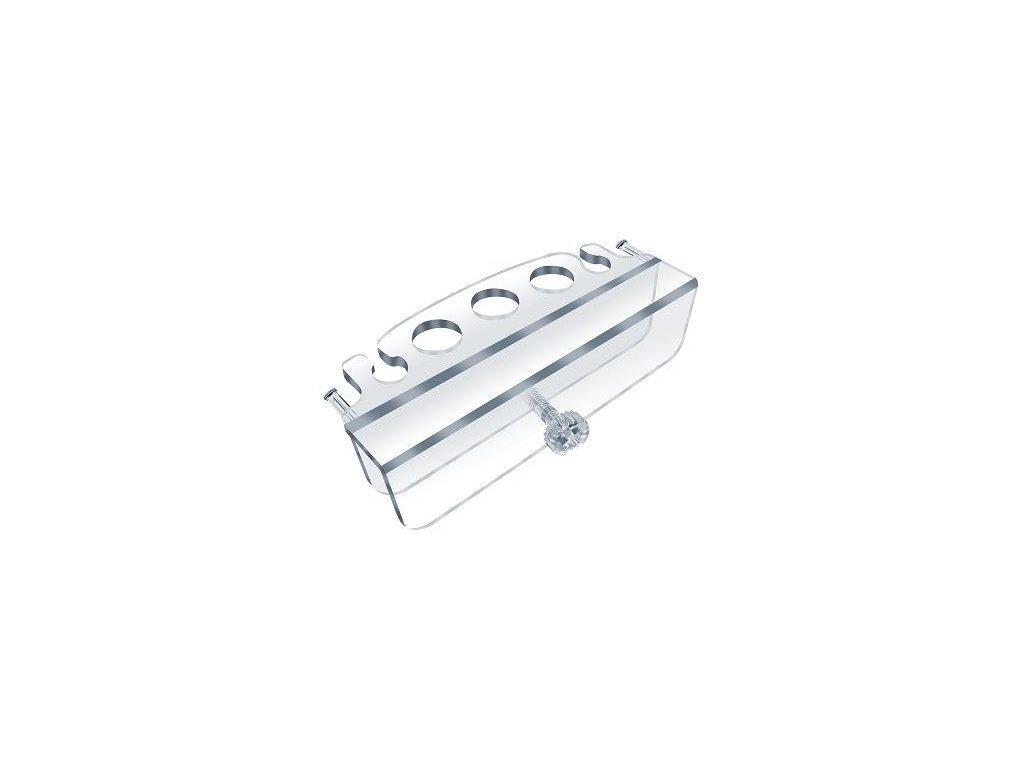 Akvaristika-365.cz Držák na nůžky a pinzety - délka 10 cm