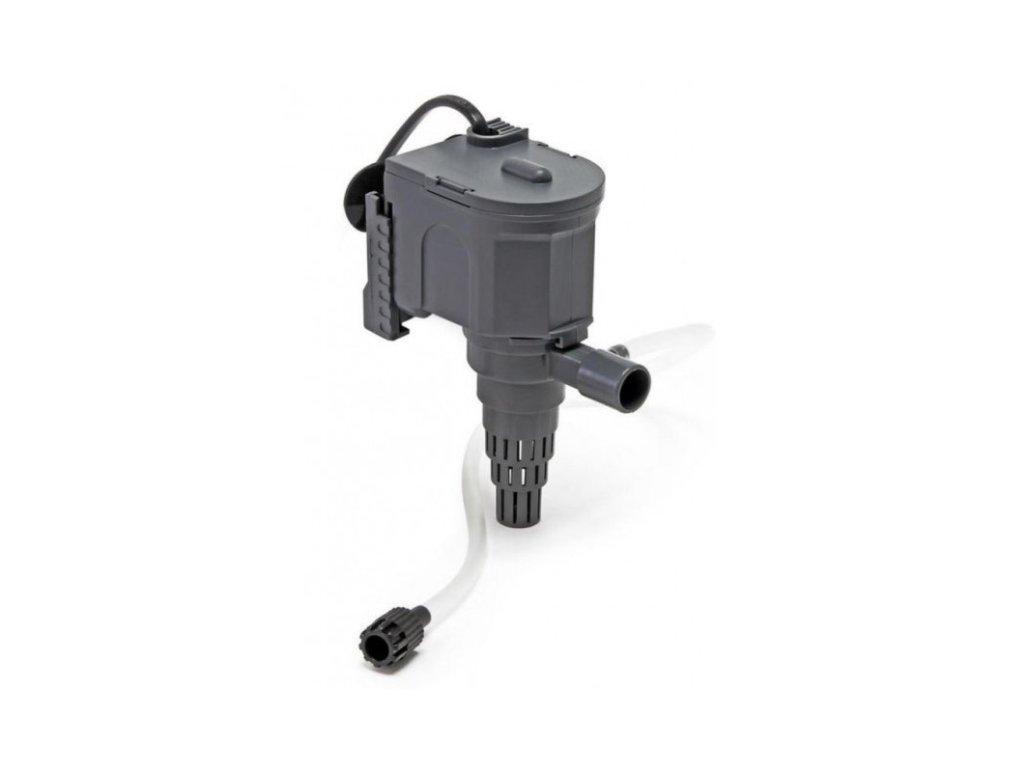 SunSun HJ-1121 - 1400l/h