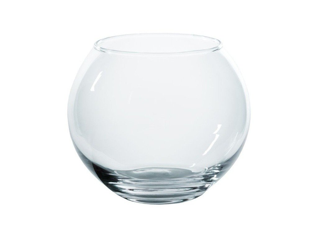 Skleněná akvarijní koule 8,5 l
