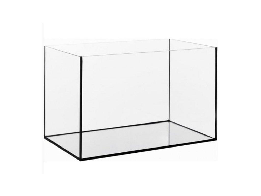 Akvárium 60x30x35cm 63l - sklo 5 mm
