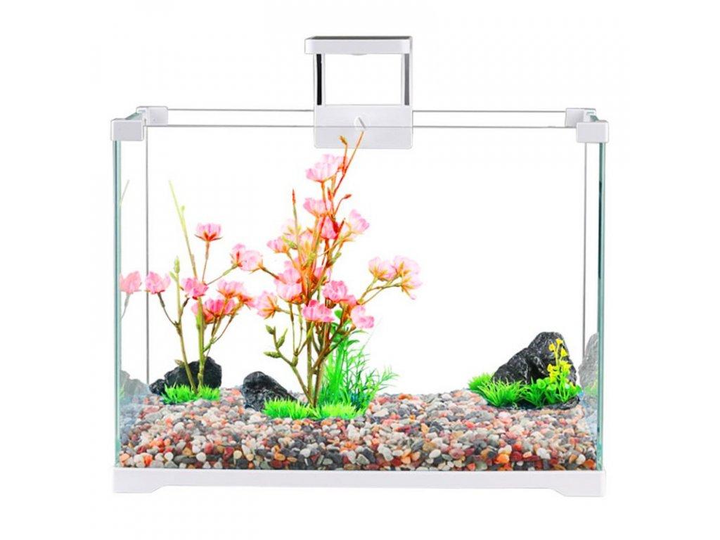 SunSun O!-LED Aqua - akvarijní set 25 l