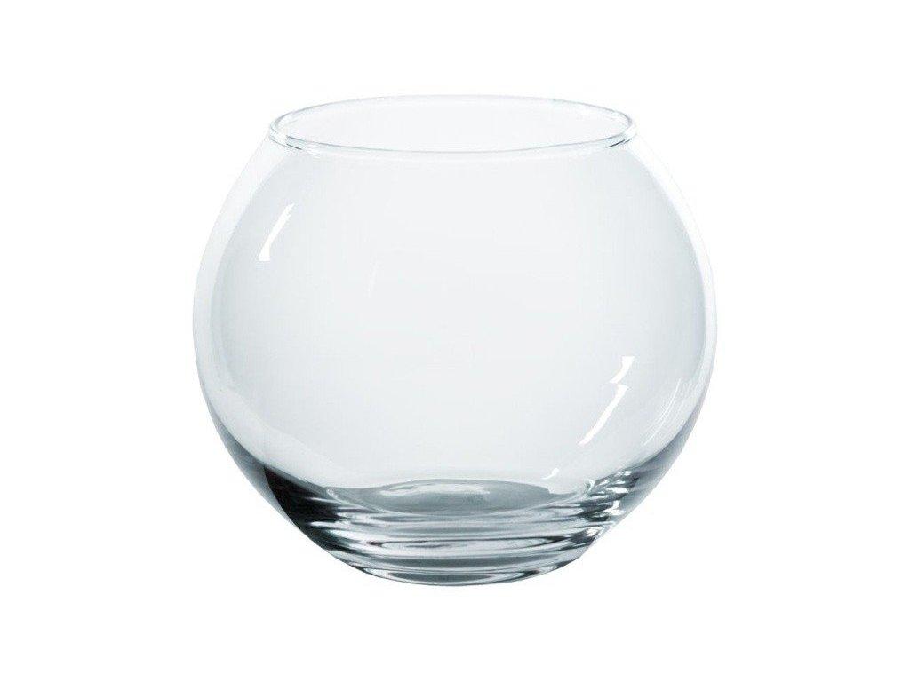 Skleněná akvarijní koule 13,5 l