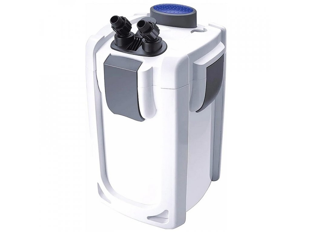 Sunsun HW-704A vnější filtr