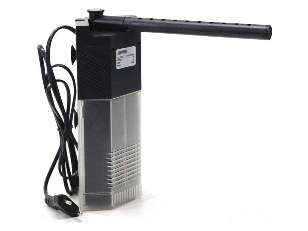 SunSun rohový filtr 650l/h