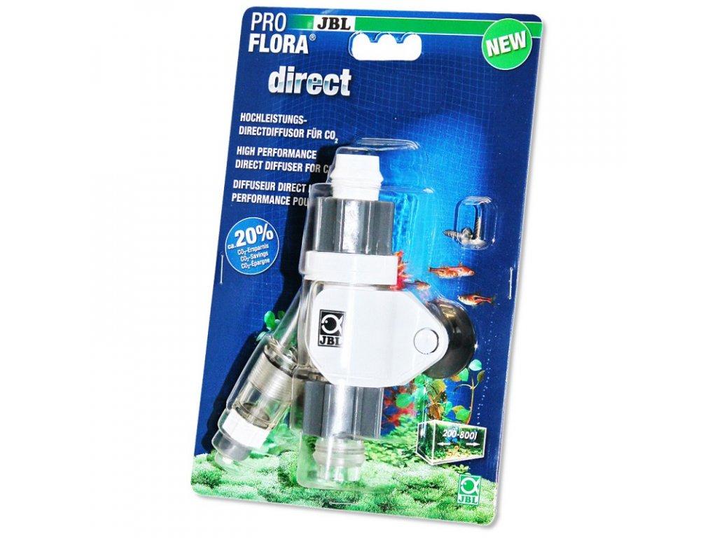 JBL Proflora Direct vnější atomizér 12/16 mm