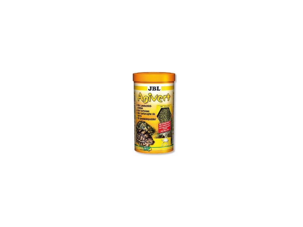 JBL Agivert 250 ml