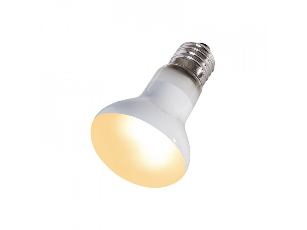Repti Zoo Beam Spot 100W bodová výhřevná žárovka