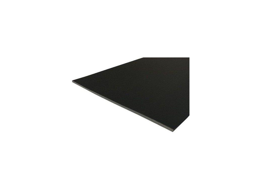 Podložka pod akvárium - 100 x 50 cm
