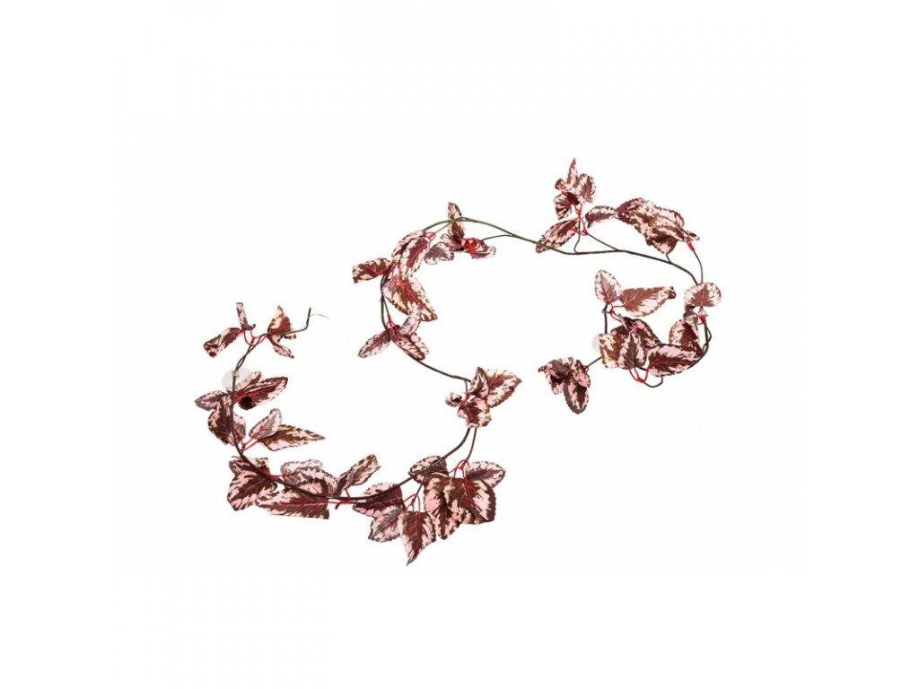 Repti Zoo Begonia 190cm