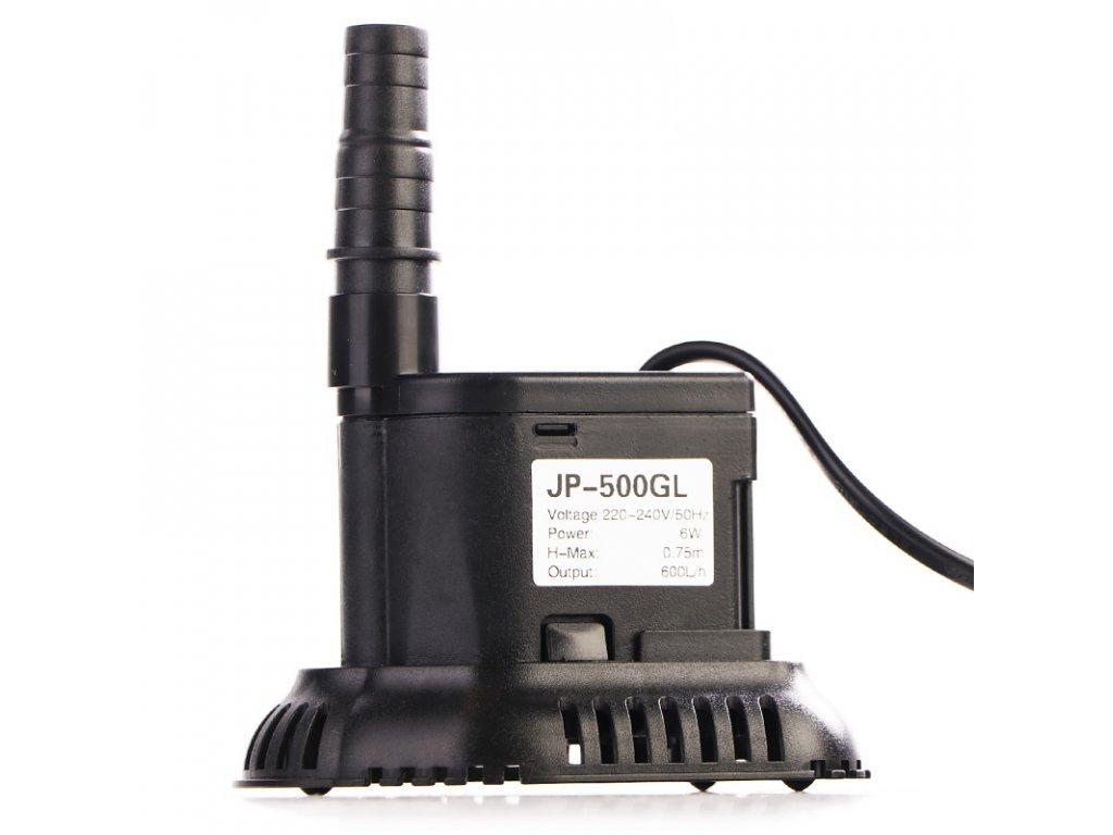SunSun JetPump Shallow 600l/h