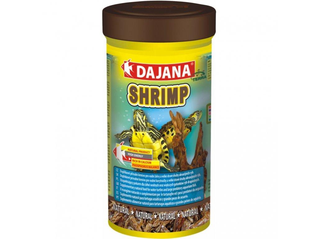 Dajana Shrimp 250 ml