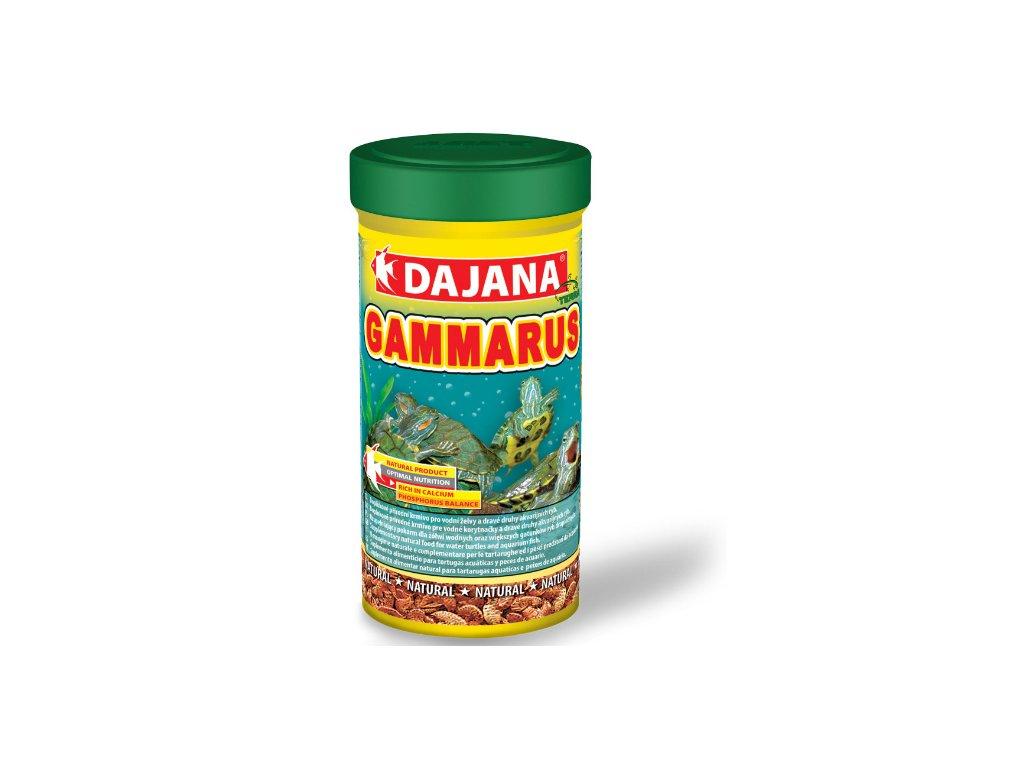 Dajana Gammarus 100 ml