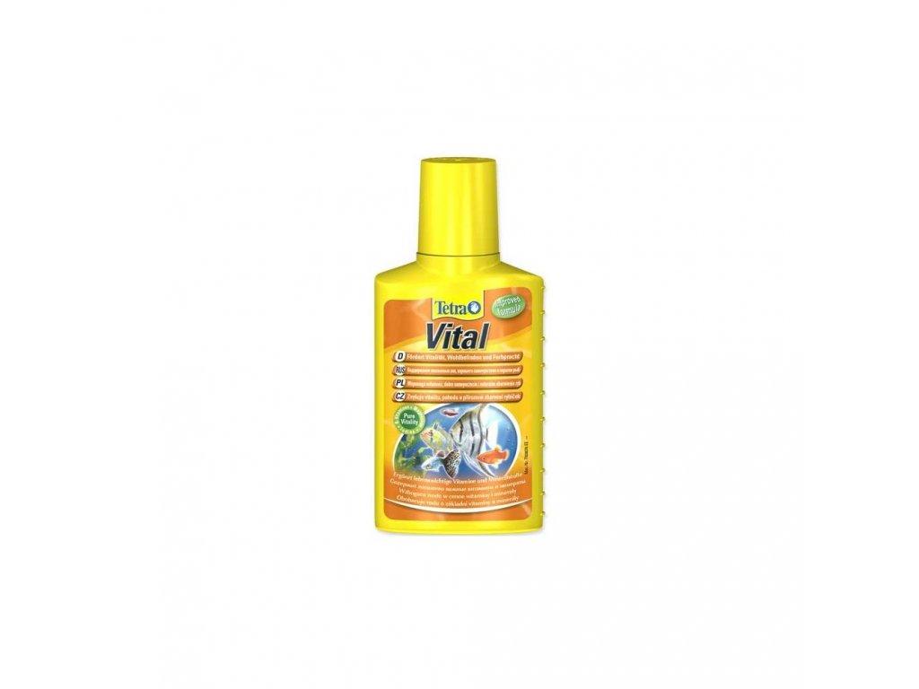 Tetra Aqua Vital 250 ml